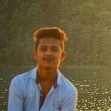 Sid from Jharsuguda | Man | 22 years old | Aquarius