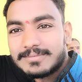 Dev from Yelahanka | Man | 29 years old | Libra