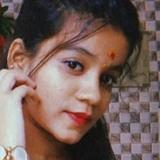 Mukesh from Raipur | Woman | 27 years old | Gemini