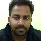 Rinku from Balasore   Man   29 years old   Virgo