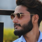 Rohit from Durg | Man | 23 years old | Virgo