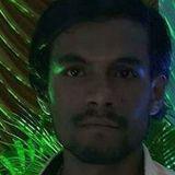 Yaseer from Dod Ballapur | Man | 28 years old | Aquarius