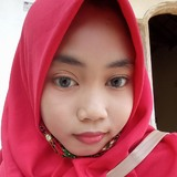 Dewi from Tanjungkarang-Telukbetung | Woman | 21 years old | Cancer