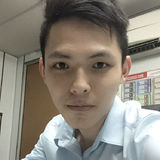 Jc from Kepong   Man   27 years old   Libra