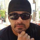 Jiggajoe from Clovis | Man | 39 years old | Pisces