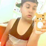 Zacharia from San Luis Obispo | Man | 28 years old | Capricorn