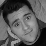 Antholyon from Lyon | Man | 20 years old | Aries