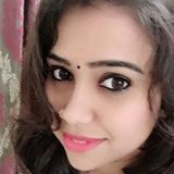 Annu from Gurgaon | Woman | 25 years old | Capricorn