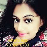 Priya from Hyderabad   Woman   20 years old   Virgo