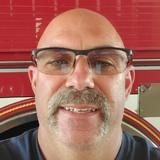 Wiz from Millsboro   Man   52 years old   Gemini