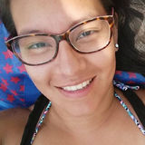 Tati from Pasadena | Woman | 27 years old | Aquarius