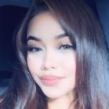 Mari from Denver | Woman | 21 years old | Gemini