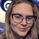 Allinobns from Kansas City   Woman   35 years old   Aquarius