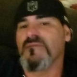 Gizmo from Nampa | Man | 52 years old | Virgo