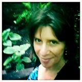 Tanzi from Beloit   Woman   49 years old   Pisces