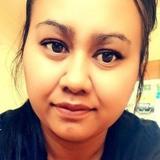Hanzagirl from Rotorua | Woman | 32 years old | Sagittarius