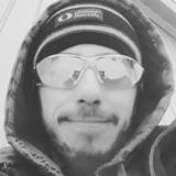 Jess from Winnipeg | Man | 31 years old | Sagittarius