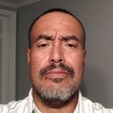 Jp from Gray | Man | 47 years old | Libra