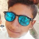 Araman from Dhaulpur   Man   19 years old   Aquarius