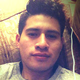 Alexo from Oak Lawn | Man | 28 years old | Gemini