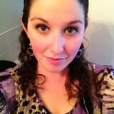 Ariel from Wellesley | Woman | 22 years old | Capricorn