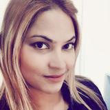 Lisa from Cap Malheureux | Woman | 37 years old | Aquarius