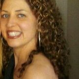 Karina from Puyallup | Woman | 40 years old | Cancer