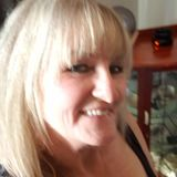 Margie from Devonport | Woman | 58 years old | Scorpio