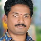 Babu from Kakinada | Man | 26 years old | Scorpio