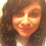 Beth from Iuka | Woman | 23 years old | Cancer