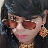 Jasmine from Gondia | Woman | 31 years old | Virgo