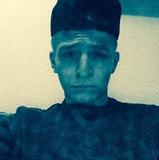 Blancdani from Freiburg   Man   25 years old   Capricorn