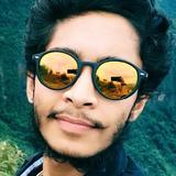 Roy from Karimganj | Man | 24 years old | Aquarius