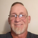 Redd from Rock Hill | Man | 57 years old | Taurus
