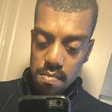 Bigjayjervin from Grosse Pointe | Man | 27 years old | Taurus