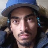 Hixx from Hamilton | Man | 24 years old | Sagittarius