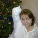 Lela from Acton   Woman   32 years old   Scorpio