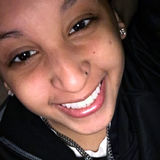 Jay from Beloit | Woman | 26 years old | Libra