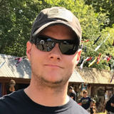 Dave from Plainville | Man | 31 years old | Aquarius