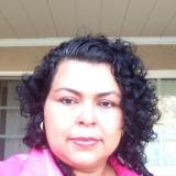 Idalia from Reseda | Woman | 41 years old | Aries