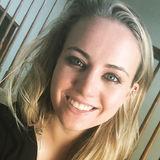 Katie from Greenwood Village | Woman | 25 years old | Aquarius