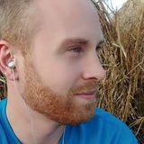 Kyle from Las Vegas | Man | 35 years old | Taurus