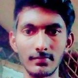 Surya from Auroville | Man | 24 years old | Cancer