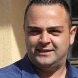 Vicente from Castello de la Plana | Man | 39 years old | Libra