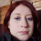 Di from Thompson | Woman | 31 years old | Sagittarius
