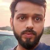 Rohit from Hamirpur   Man   26 years old   Scorpio