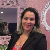 Deia from Plymouth   Woman   38 years old   Virgo