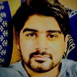 Dj from Ranikhet | Man | 31 years old | Taurus