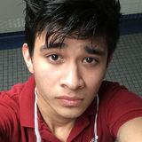Jose from City of Parramatta | Man | 35 years old | Capricorn