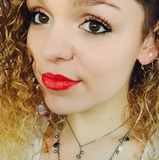 Meghan from Broken Arrow | Woman | 23 years old | Scorpio